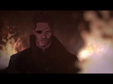 Blade Runner 2049 - Prequel Short Film #3 – Ab 5.10. im Kino!