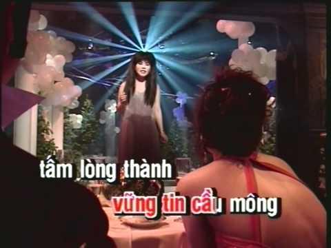 Bong Nho Giao Duong - Son Tuyen