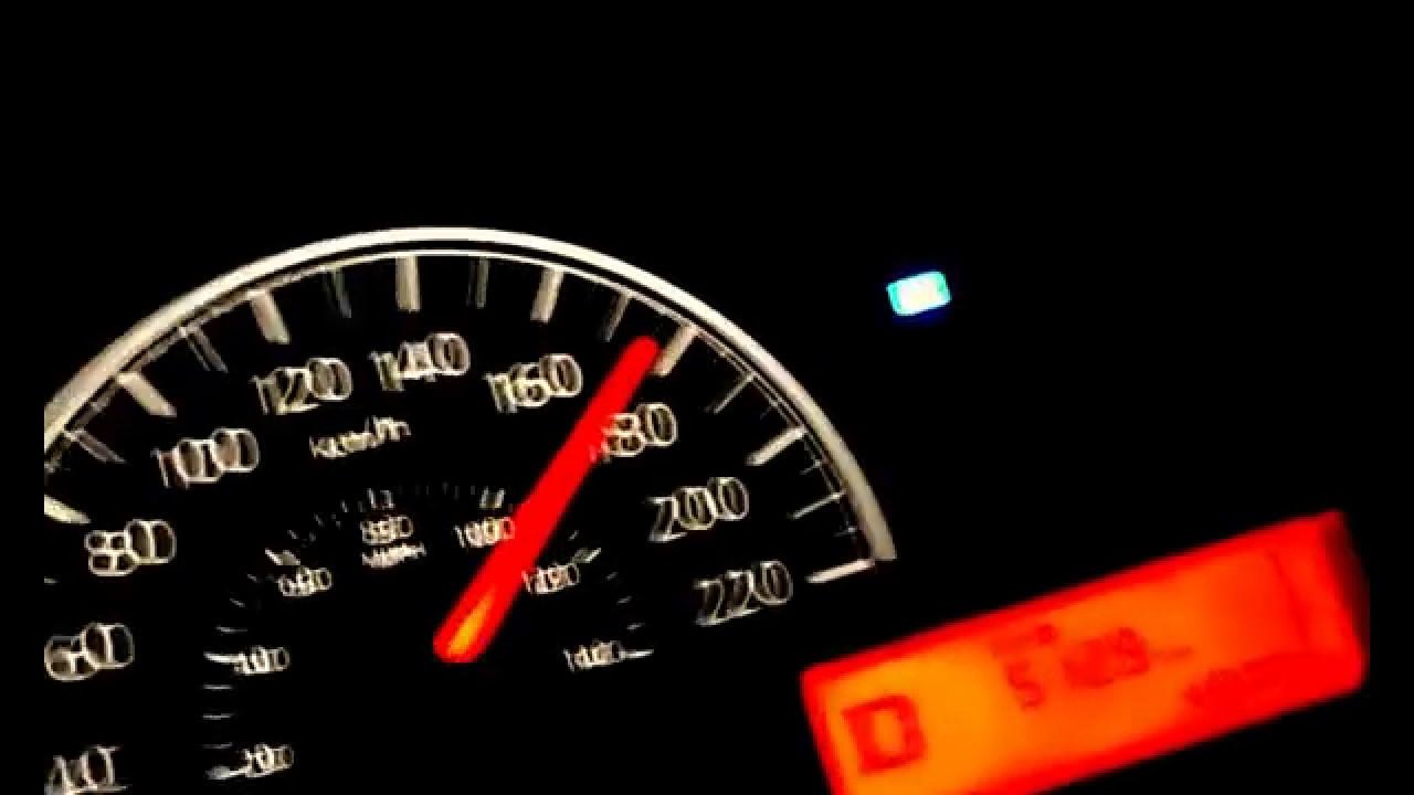 Nissan versa 2017 autom tico top speed