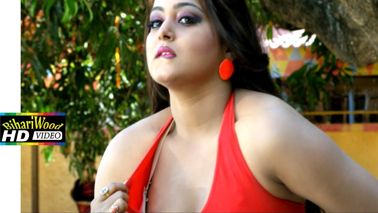 bhojpuri gana video mein