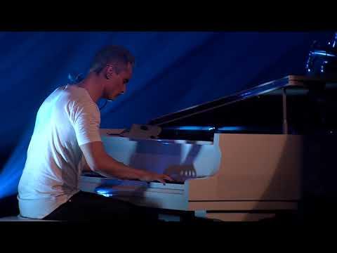 Hardstyle Pianist in Concert (FULL CONCERT)