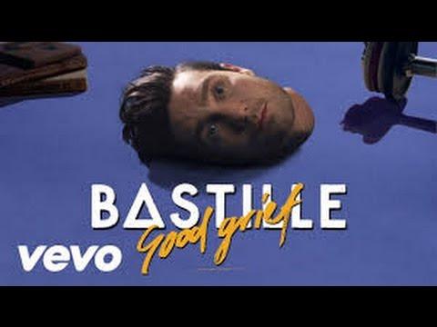 bastille good grief mp3 download free