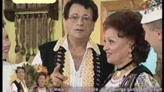 Ion Dolanescu & Maria Ciobanu - Hei dragoste
