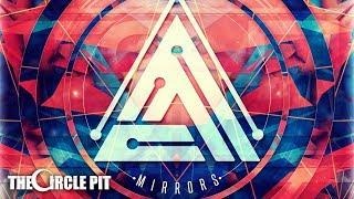 """Astraeus - Disclosure (Feat. Matt Turkington) NEW EP """"MIRRORS"""" OUT NOW"""