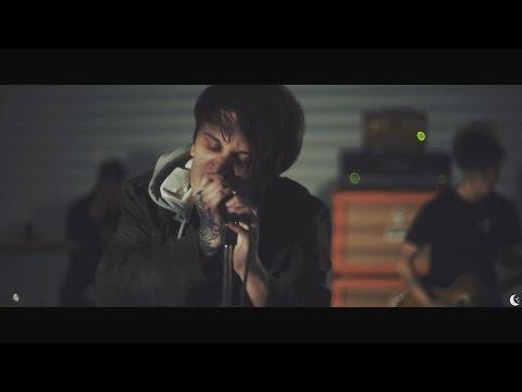 Secret Keeper - Haunt (OFFICIAL MUSIC VIDEO)