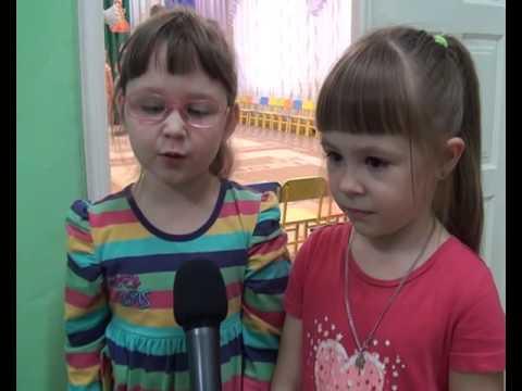 11 10 16 Профилактика детского травматизма на дорогах