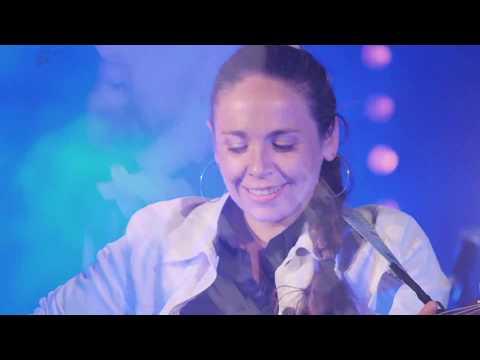 Prinkeps - Volubile - Live Fête de la musique Perpignan 2019