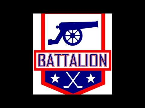 Berkshire Battalion Signal Corps 11-11-14