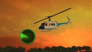 Nine killed in Thai military helicopter crash
