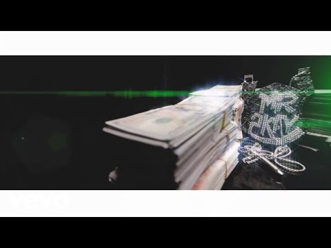Video: Mr 2kay – Moniegram Ft. Timaya