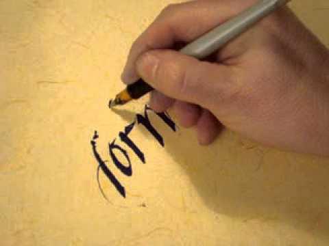 www.schriftkunst.de