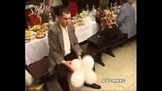 пьяные невесты и прикольные поздравления