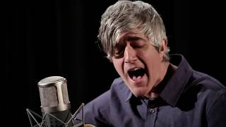We Are Scientists - Now Or Never - 4/20/2018 - Paste Studios - New York, NY