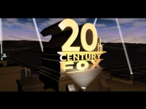 20th Century Fox Intro HD on Vimeo