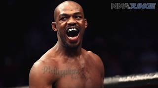mma-junkie-reacts-news-jon-jones-arrest-mma-junkie