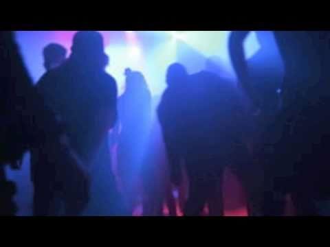 Arma Nova - Eternity ( Phunk investigation Remix )
