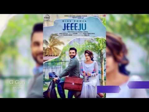 News | Jeeeju | Miss Pooja | Harish Verma | G Guri | Frame Singh | Releasing 5th Dec