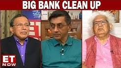 Time For A Big Revamp Of Governance At Banks? | India Development Debate | Big Bank Clean Up