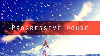 Biotones - Opera Of The Night (Andrew Lang Remix) [Progressive House I PHW]
