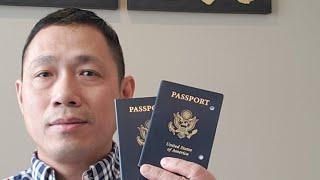 Trở Thành Công Dân Mỹ Có Còn Quốc Tịch Việt Nam Không?