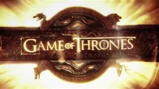 Игра престолов. Смотреть первый сезон в переводе Гаврилова
