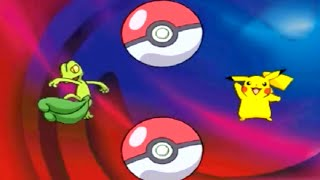 Pokemon Masters Arena PC Game Review