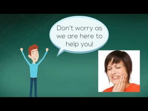 Understanding Root Canal Therapy (02) 8090 1109 | Root Canal Treatment Parramatta