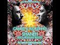 Premiere : Cambis & Florzinho feat. Peyman Bayat - Shaneh (Florito Remix)