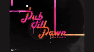 dabears - Dub Till Dawn Part 2 +download link