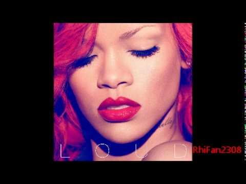 Rihanna - Skin (HQ)