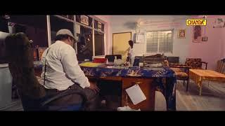 Khesari lal beat comedy Teri kasam movie comedy(1)