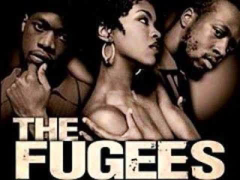 the fugees- manifest mp3