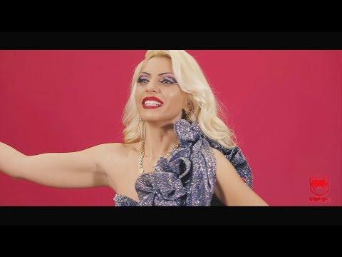 Nicoleta Guta - Sunt fabrica de bani (video oficial)