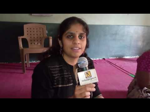 Sri Tyagaraja government College Of Music & Dance in King Koti, Hyderabad | Yellowpages.in