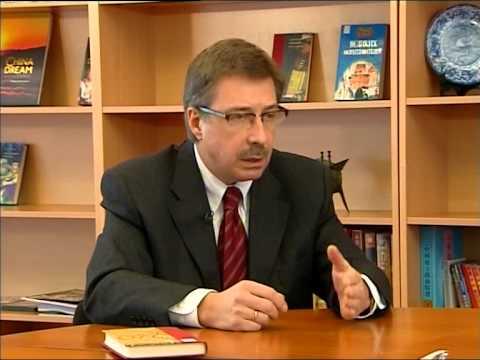Комментарии с Жамбы Джусубалиевой - ПРООН в Кыргызстане