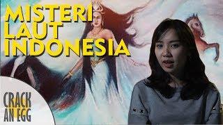 Download Video 5 Misteri Lautan di Indonesia MP3 3GP MP4