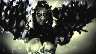 Baixar Jota Quest - Vem Andar Comigo (video Clipe)