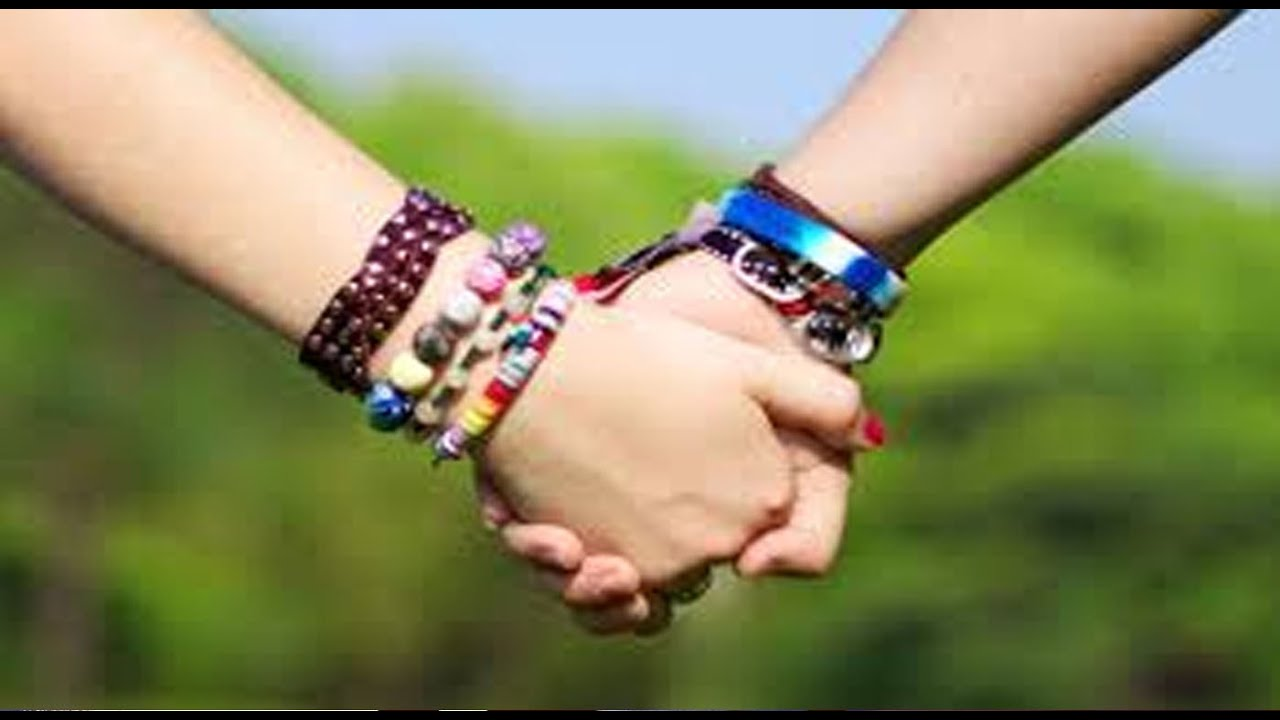 Happy Friendship Day 2016  Greetings, SMS Message, Wishes, Quotes, Whatsapp  Video, E Card   YouTube