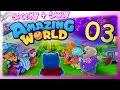 Amazing world 3 nette spring und renn spielchen lpt mit sandy mp3