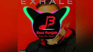 Latest Punjabi Song Bhang Te Paane — Rulmeca Germany