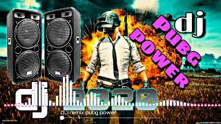 PUBG POWER DJ song Happy New Year 2020 DJ song.mp4