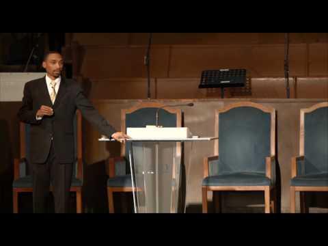 Revival Sabbath, Part 1 of 2 (Revive LA Session)