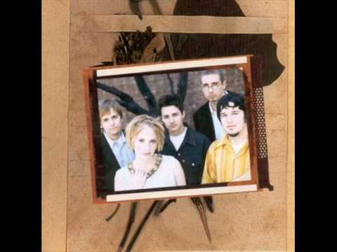 Sixpence None The Richer  Kiss Me Instrumental