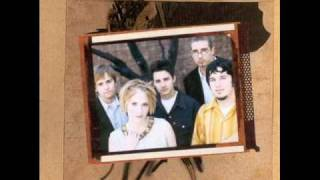 "Sixpence None The Richer - ""Kiss Me"" (Instrumental)"