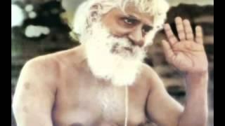 Rang Avadhoot Bhajan MARA HAIYA KERO HAAR
