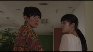 1609 映画「神人」CM予告 福山安奈 検索動画 15