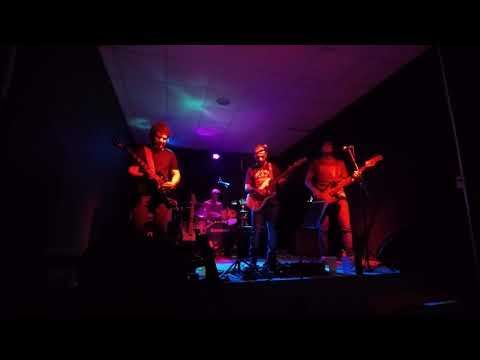 Touch too much - Los Caracoles de Charly - Breaking Bar (Sunchales - Santa Fe)