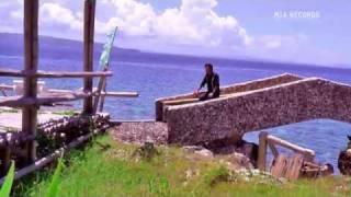 khominie song Endaw Kaden Tayan.flv