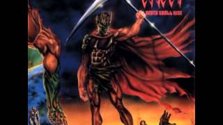 Cancer - Death Shall Rise (Full Album) 1991
