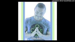 Armin 2AFM - Tebghe Mamool (IRHits.Com)
